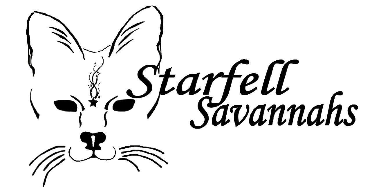 Starfell Savannahs